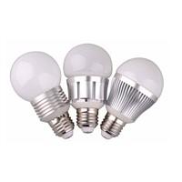 LED Bulb Light, LED Lamp, RGB LED Lighting