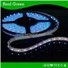 12V SMD5050 LED Flexible Strip light Blue