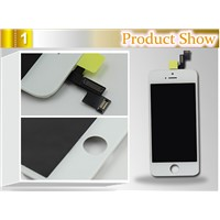 Manufacture High Quality lcd Screen for iphone 5