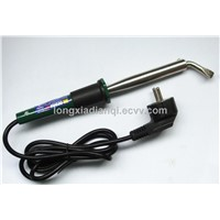 Electric soldering iron/220v/50Hz  100w