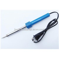 Electric soldering iron 30w 40w 60w