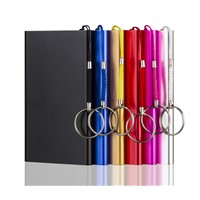 New Fashion 4000mah portable Power bank for mobile phone