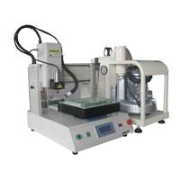 PCB Separator JYD-3A for cut tab pcb and irregular pcb