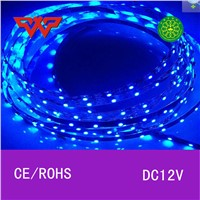 Factory supply Led strip Light 3528 with good quality and price