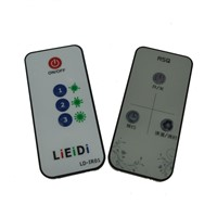 ir remote control mini