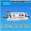 heavy duty woodworking automatic edge bander MFB605