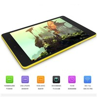7.9 inch NVIDIA Tegra K1 Quad Core 2.2GHz Mi PAD tablet PC MIUI V5 2G/16G dual cameras