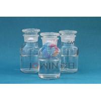 JW705 diffusion pump oil (Equivalent to DC705)