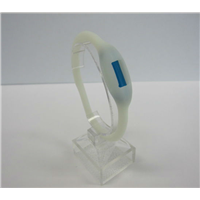 2014 new hot sell promotional gifts Mosquito Repellent Wristbands