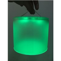 Green Solar Inflatable Light(XSK-L07)
