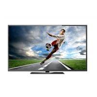 50-inch LED TV with DVB-T, ATSC, ISDB-T, Optional Analog TV and 1,920 x 1,080 Pixels Resolution