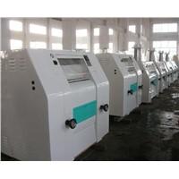 mini flour mill, small flour mill, flour mill single machine, flour mills