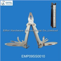 Promotional mini Plier with ruler on handle /(EMP09SS0010)