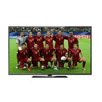 New Model 42-inch LED Smart 3D HD TV, 1,080p Full HD, Super-slim
