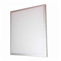 40w 50w LED 600x600 Ceiling Panel Lights,60*60 LED Ceiling Lighting Panel
