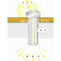 skylight tube, home skylight, large skylights, windows, roof windows