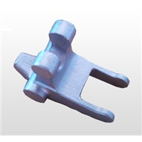 stainless steel,CNC machinery part in China factory,valves parts,pump parts