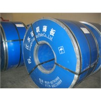 tinplate packing for paint metal drum