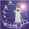 Weight Loss Feature Vacuum Cavitation Ultrasonic,Supersonic Operation System beauty salon equipment