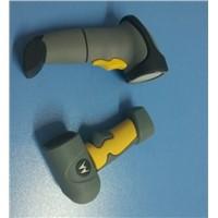 AiL 3D Lovely Tool  Shape USB