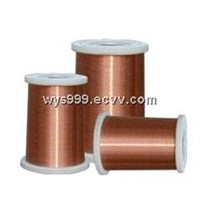enamelled copper wire winding wire  magnet wire