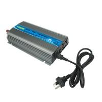 24-45v 110v 1000w/1kw Solar Power Inverter parallel connected