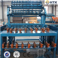 Field Fence Machine/Hinge Joint ed Field Fence Machine
