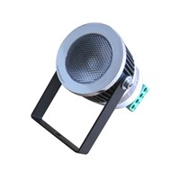 6803 Digital Light / 5W LED Spot Light