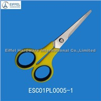 Small size office scissors(ESC01PL0005-1)