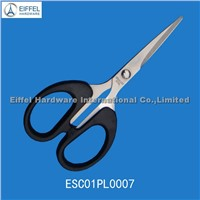 Stationery scissors (ESC01PL0007)