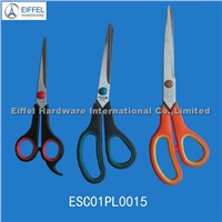 Craft Scissors with Different Sizes