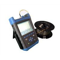 Fiber Optic Tester OTDR AV6418