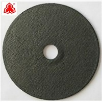 Norton Metal Cutting Wheel 100x1.2x16mm