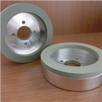 Vitrified diamond cup grinding wheels manufacturers