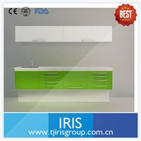 hospital cabinet / hospital furniture made in China
