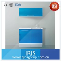 used hospital furniture / hospital furniture made in China
