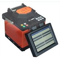 Optic fiber splicing machine AV6471