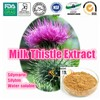 iso milk thistle powder silymarin 80% silybin 30% powder