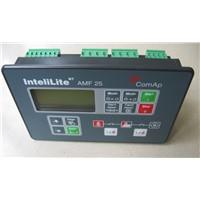 ComAp InteliLite NT AMF 25 IL-NT AMF 20 InteliLite NT AMF 25 IL-NT AMF 20 InteliLite NT MRS 16