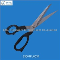 Craft scissors (ESC01PL0034)