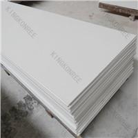 Kingkonree acrylic solid surface solid surface sheet