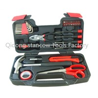 LB-229-39PCS Tool Sets