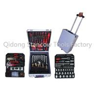 LB-249-186PCS Hand Tool Sets