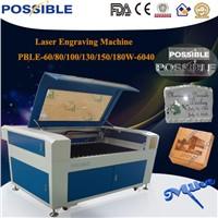 Possible laser cutting machine