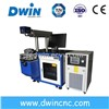 Laser marking machine Catalog|Jinan Dwin Technology Co., Ltd.