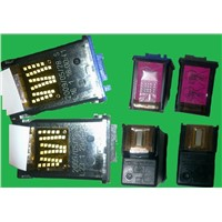 Ciss RB1+RC1 Rimage 8856+ Rimage C8857A  cartridge  Rimage 2000I, rimage480I,rimage360I, PF 3 CD/DVD