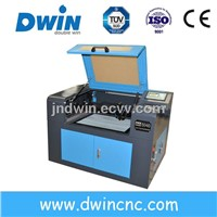 Good Quality Portable Mini arcylic Laser Engraver DW5030