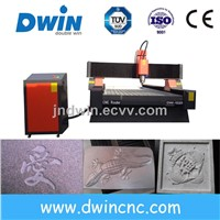 DW9015 heavy duty stone cnc carving router