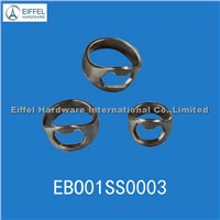 Ring bottle opener with different sizes (EBO01SS0003)