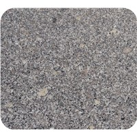 G341 Cheap Granite Slab Tiles Building stone